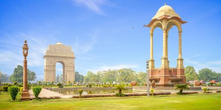 India Private, Sharing and Luxury Tours
