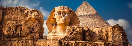 Ägypten Individualreisen: Ägypten Rundreise