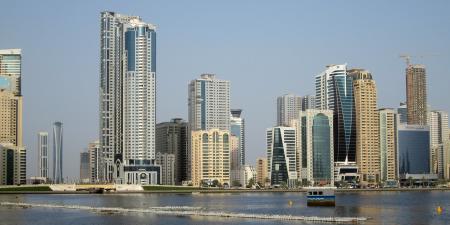 Sharjah e suas atrações