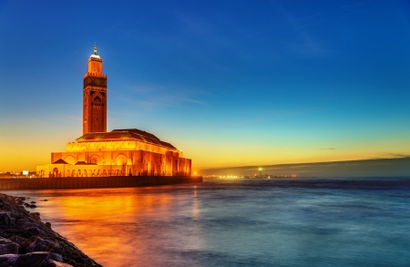 Morocco Travel Packages Morocco Vacation Packages - Morocco vacation