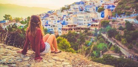 Tours a Marruecos en Semana Santa 2021