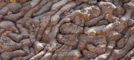 Muscat Geosites