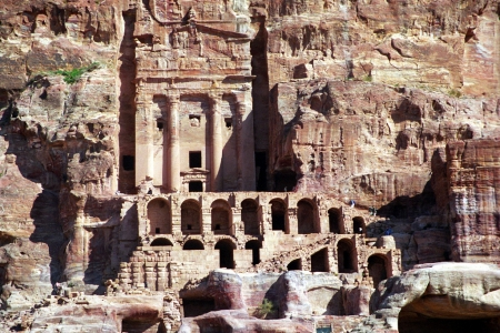 History of the Hashemite Kingdom of Jordan