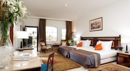 Maritim Royal Peninsula Room