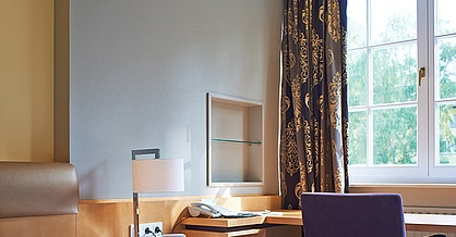 Deluxe Apartment for rent in Frankfurt am Main