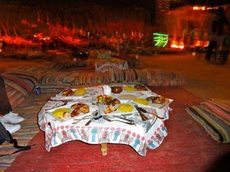 Culture Égyptienne & Informations de voyage