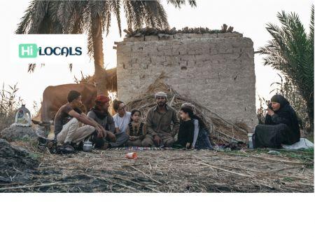 Egypt Local Tours