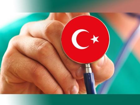 Success Factors of Medical Tourism