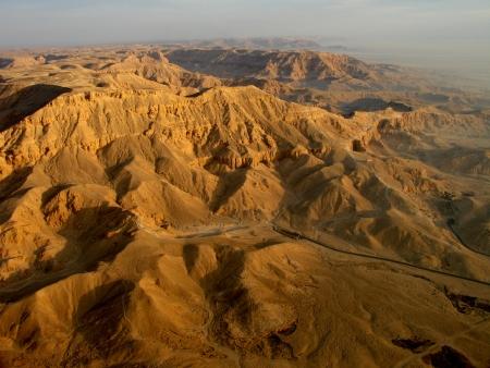 Valle delle Regine, Luxor