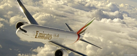 Scali Aeroportuali Emirati