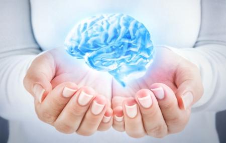 Neurosurgeon Surgeries in Thailand