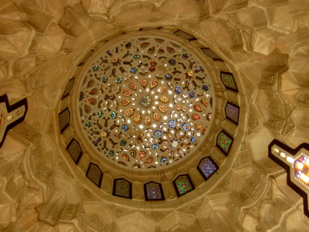 Bayt Al Suhaimy, Cairo