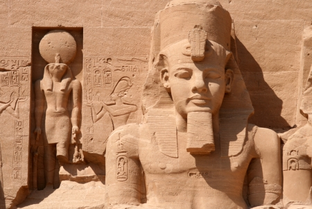 essay about ramses ii pictures