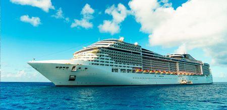 Alexandria Port Shore Excursions