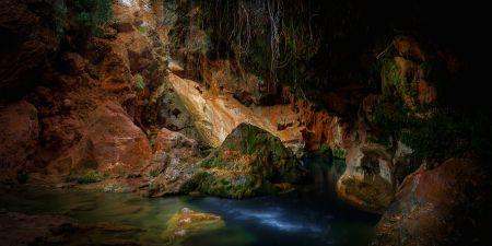 Agadir Attractions