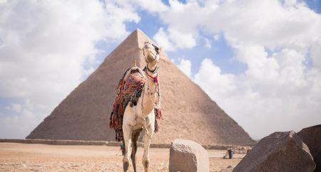Tour Dell'Egitto Classico - Itinerari Viaggi in Egitto