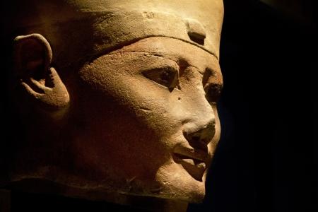 Guia do Egito