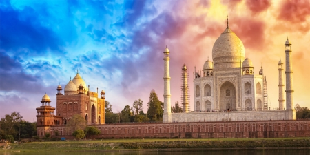 India Private Travel Packages