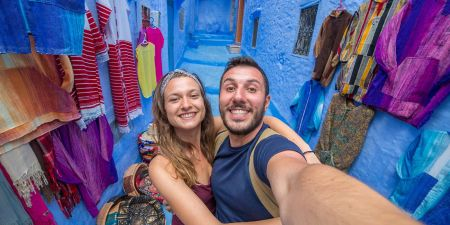 Morocco Travel Information: All you need to know about Morocco