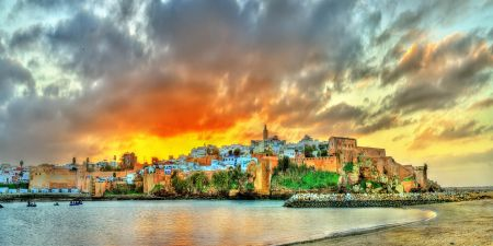 Viajes Marruecos en Grupo