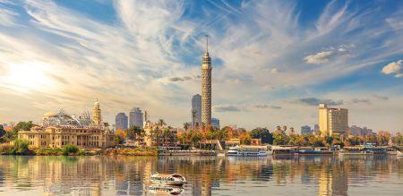 Escursioni in Egitto