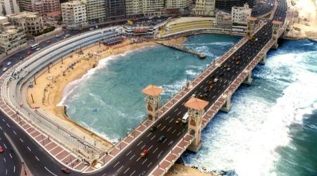 Alexandria Excursions