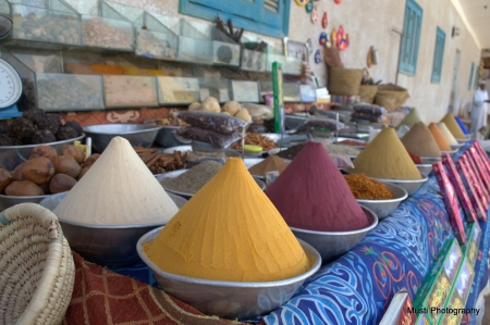 Ägypten-Reiseführer