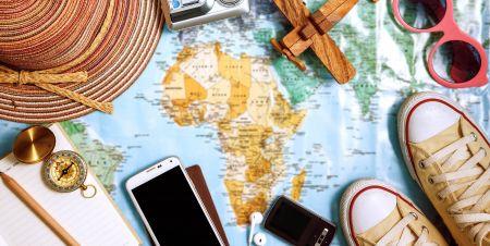Reiseführer Ägyptens: Alles über Ägypten Tourismus