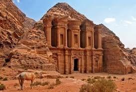 埃及及周边