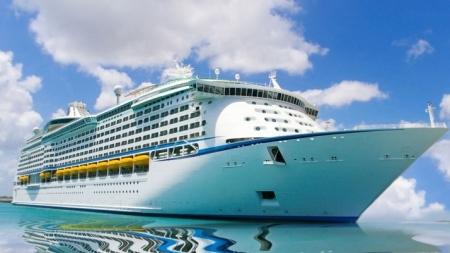 Береговые Экскурсии