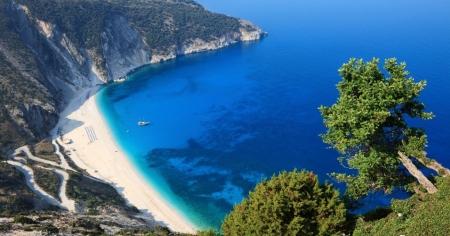 Guía de las Islas Griegas