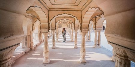 India and Beyond Tours