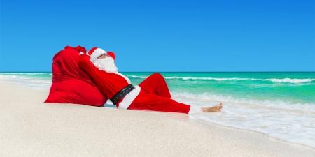 Weihnachts- und Silvesterreisen 2018/19