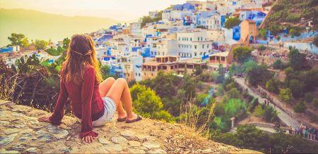 Tours a Marruecos (Grupo - Privado)