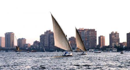 Escursioni Egitto
