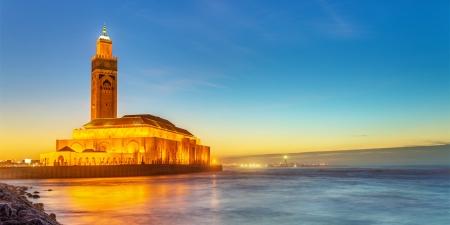 Excursiones en Casablanca