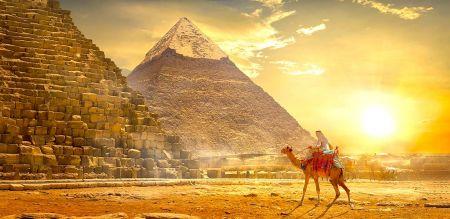 Offerte in Egitto a Gennaio