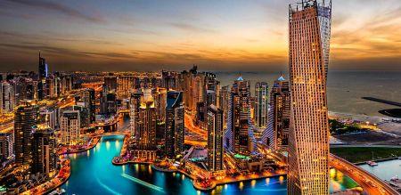 Viaggi Privati EAU