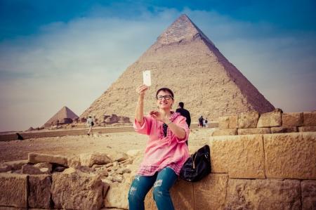 Promoções Viagens Egito 2017/2018