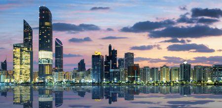 Tours a Dubai y Abu Dhabi (Grupo - Privado)