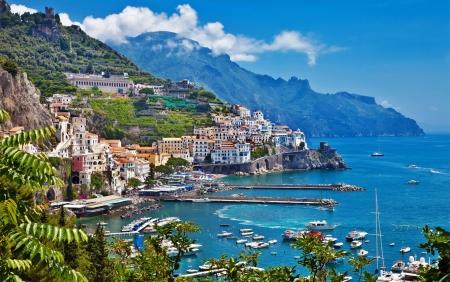 Viajes a Grecia