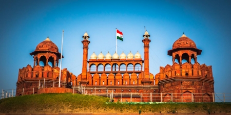 Tours India con Otros Países