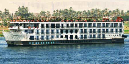 Informazioni sulle Escursioni in Egitto
