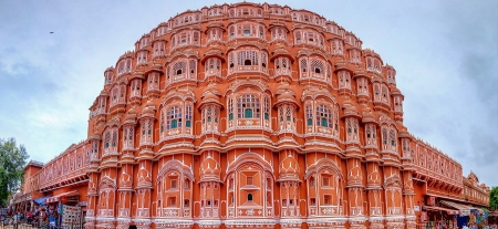 India Culture & Travel Information