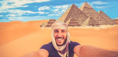 Viaggi in Egitto 2021 su misura
