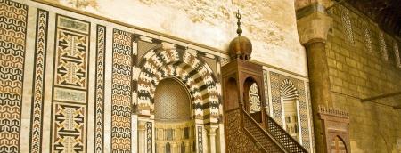 Monumenti Islamici