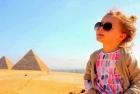 5-Day Cairo Short Break