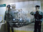 Museo Memoriale