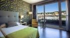 Barcelo Carmen Granada Hotel