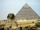 Sightseeing in Egypt | Egypt Attractions